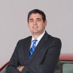 """""""We have entrusted the management of our +30 000 monthly contacts to BGlobal, resulting in a very positive experience..."""".</br> Mariano Mlikota - Volkswagen Argentina"""